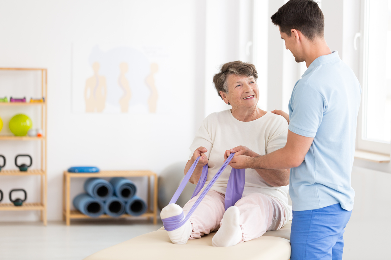 losing bone is common of the ageing Hearing loss is a sudden or gradual decrease in how well you can hear it is one of the most common conditions affecting older and elderly adults approximately one in three people between the ages of 65 and 74 has hearing loss and nearly half of those older than 75 have difficulty hearing.