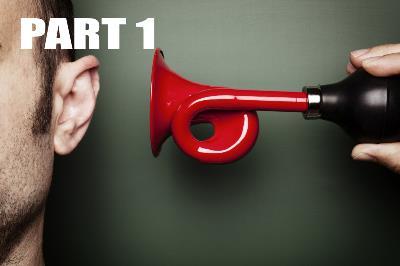 hearing-loss-part1