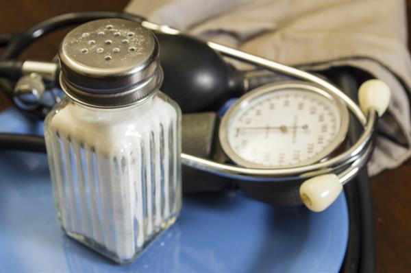 High blood pressure hypertension mcmaster optimal for Does fish oil lower blood pressure