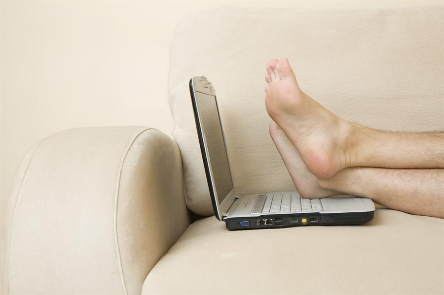 Telemedicine for foot care: Using technology to get back on your feet